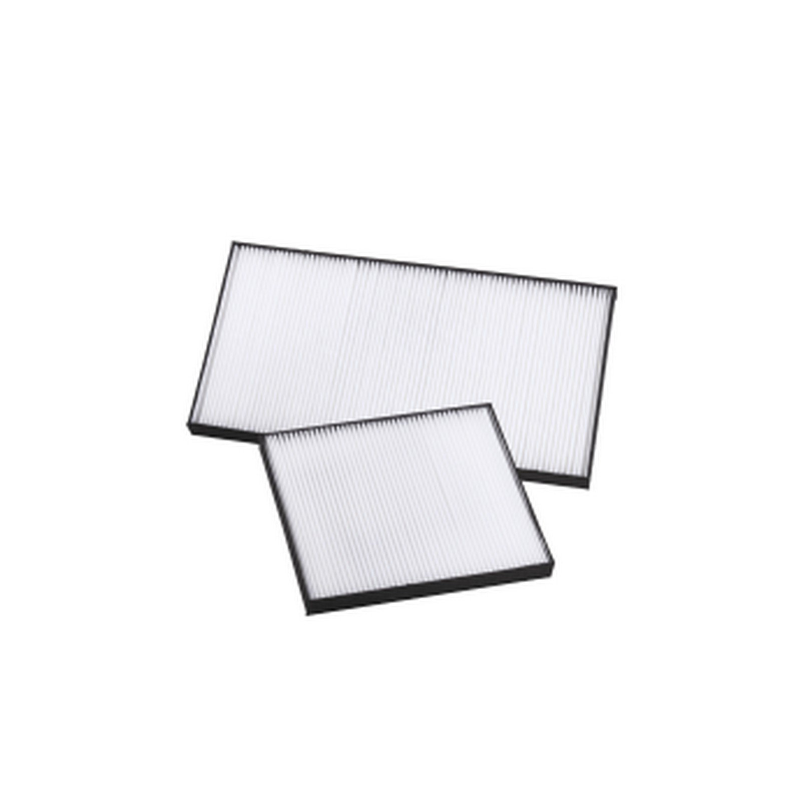 Eiki 3534221300-SEK | Front and Side Pleated Filters for EIP-UHS100 XHS100