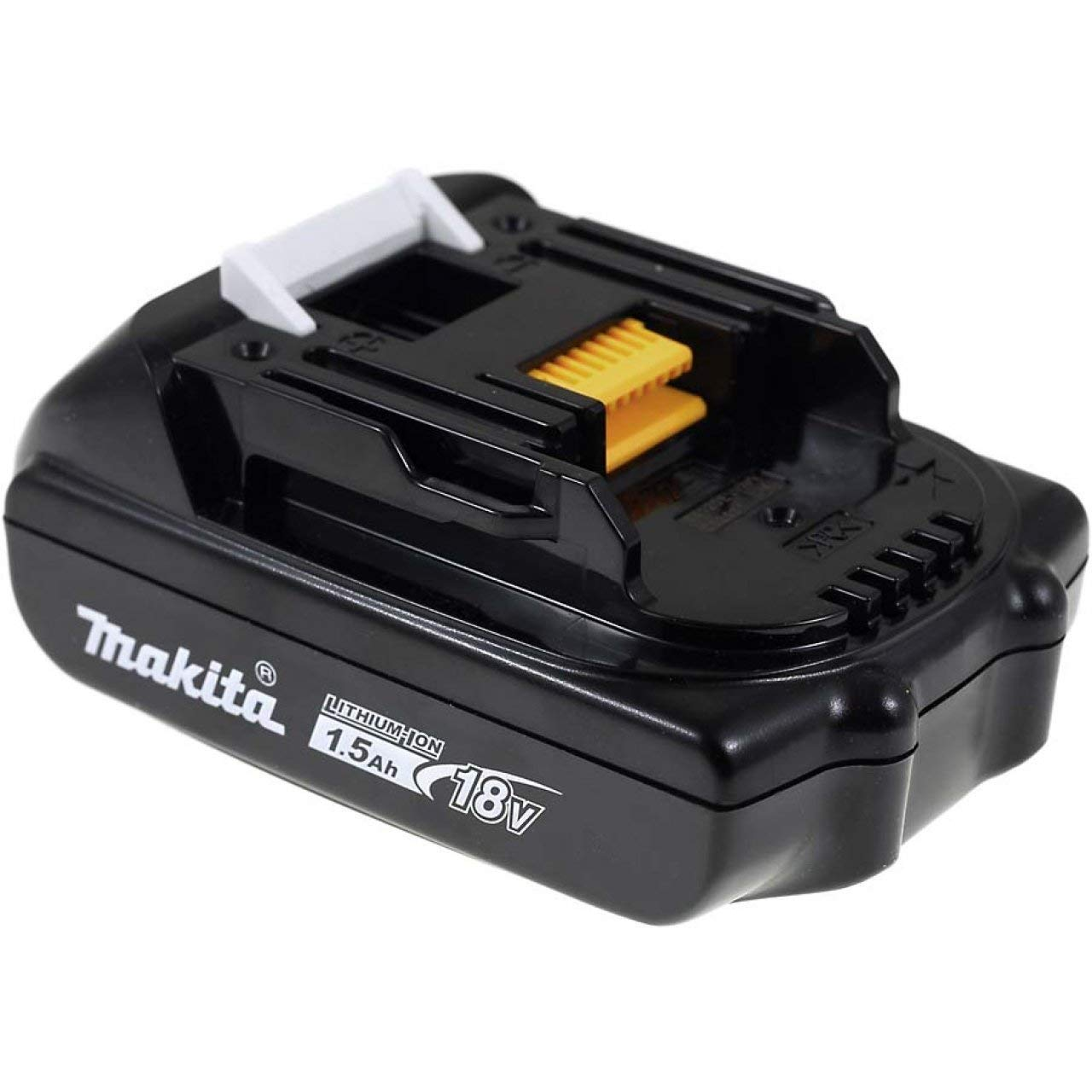 Batteria per Radio da cantiere Makita DMR108 Original