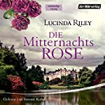 Die Mitternachtsrose | Lucinda Riley