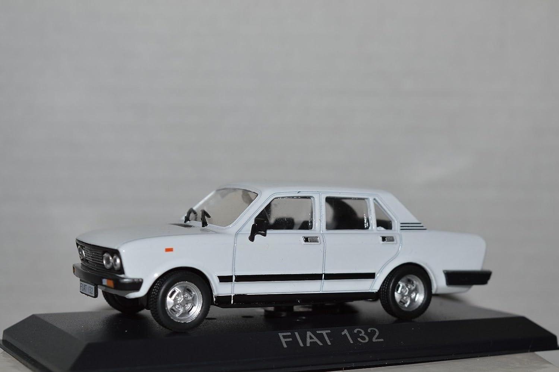 SCALA 1//43 FIAT 132