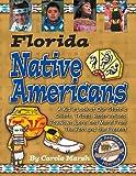 Florida Indians, Carole Marsh, 0635022621