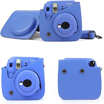 DEALS NUMBER ONE FUJI DARK BLU WITH 40 FILM product image 5