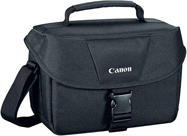 Canon 2680C011 product image 7