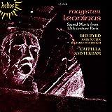 Leonin: Magister Leoninus - Sacred Music from 12th century Paris