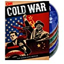Cold War: The Complete Series