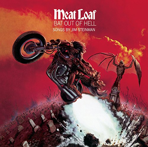 MEATLOAF - The Final Countdown - Cd 1 - Zortam Music