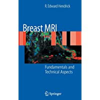 Breast MRI: Fundamentals and Technical Aspects