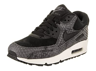 hot sale online b6c2f 5c653 Nike Air Max 90 Prm 896497005 Turnschuhe - sommerprogramme.de