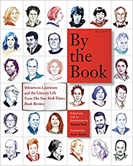 By the Book: Writers on Litera...