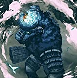 SHADOW OF THE COLOSSUS [VINYL]