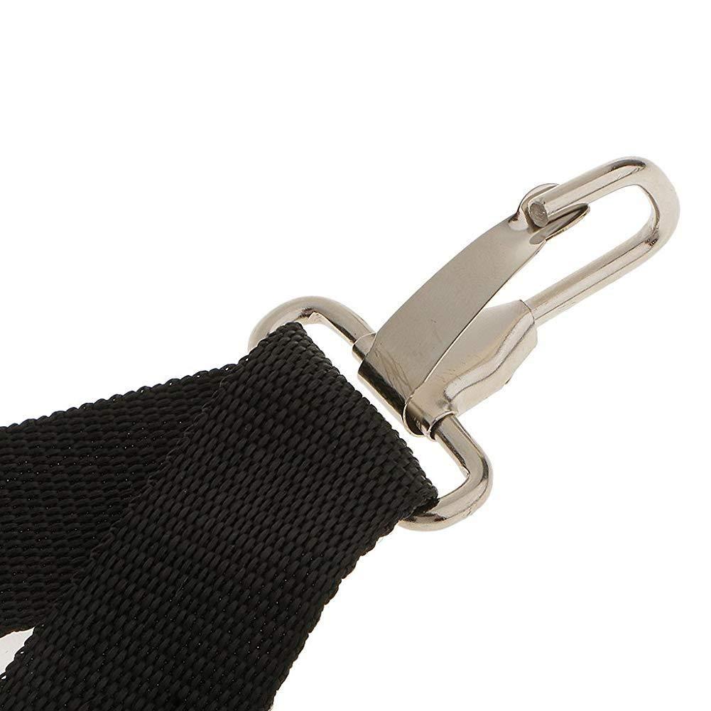 Arnés correa acolchada universal para desbrozadora Cortadora de ...