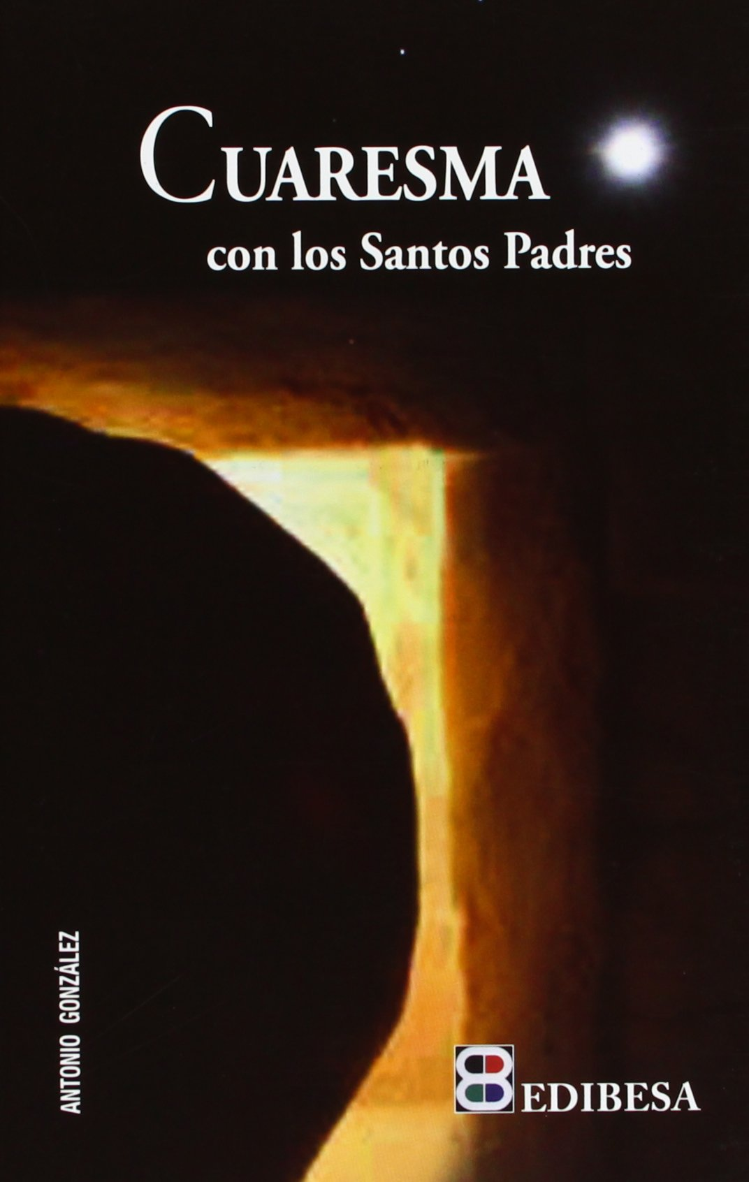 Resultado de imagen de Cuaresma con los Santos Padres