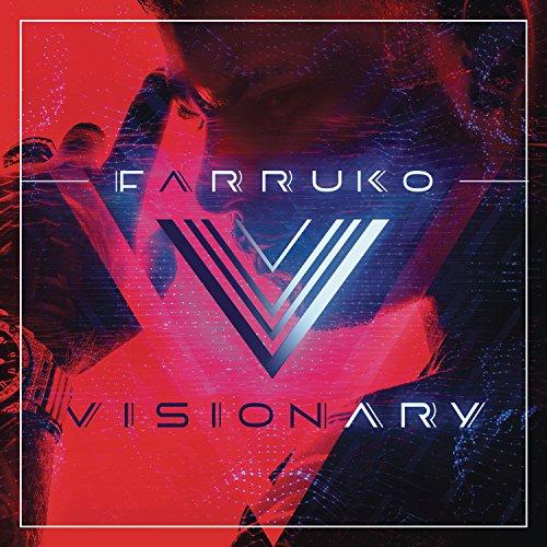 Farruko - Intimidad Lyrics - Zortam Music
