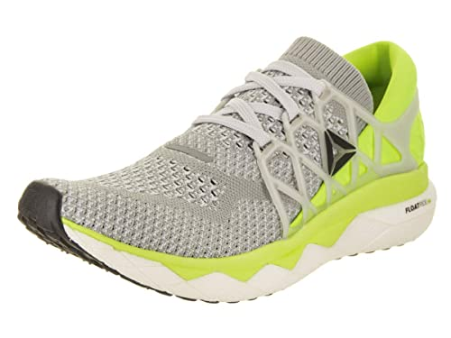 091acbe8a2a Reebok Women s Floatride Run Ultk Running Shoe  Amazon.co.uk  Shoes   Bags
