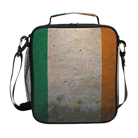Meal prep bags ireland