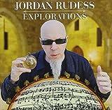 Explorations by Jordan Rudess (2014-03-01)