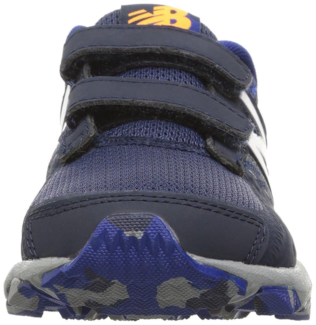 New Balance Kids KE690V2 Running Shoes