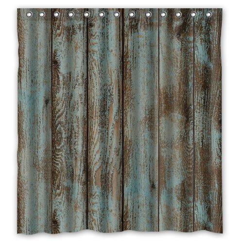 Daniellestore - Stylish Living Classical culture barn wood