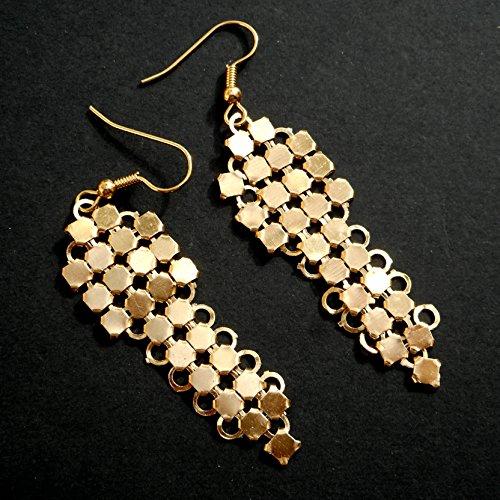 vintage art deco jewelry - 6
