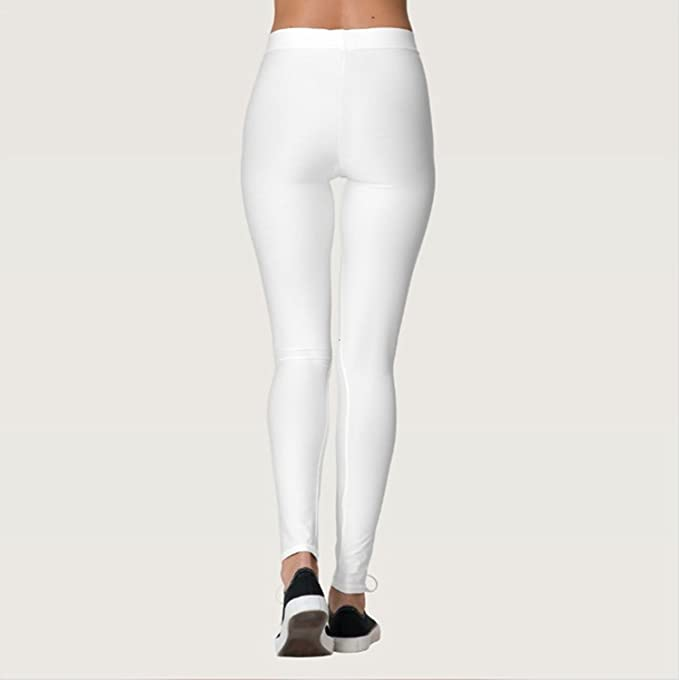 aeb1d0c9e169d Amazon.com: Womens Ultra Soft Waving Checkered Flag Car Racing Workout  Athletic Tights: Clothing