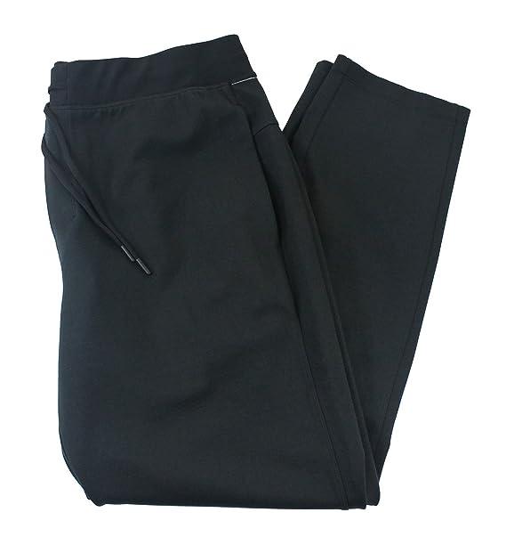 02af85d28 Lululemon - Mainstay Jogger - Black - Size S  Amazon.ca  Clothing ...