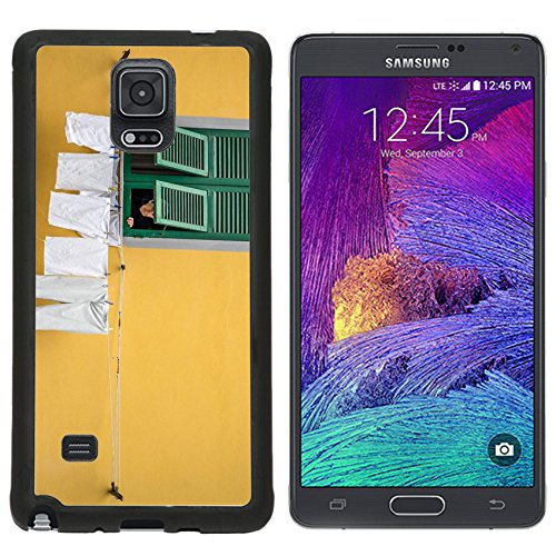 msd-premium-samsung-galaxy-note-4-aluminum-backplate-bumper-snap-case-free-photo-italy-woman-person-