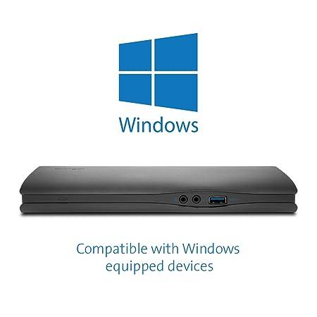 FREETECH GT-215 VIA USB 2.0 WINDOWS 8.1 DRIVERS DOWNLOAD
