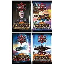 Star Realms: Crisis BD 009