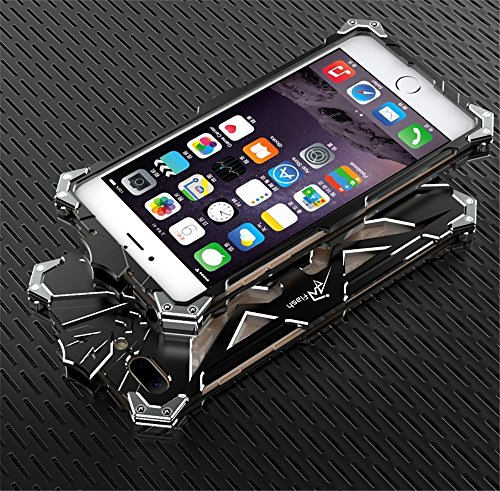 iphone 7 case strong