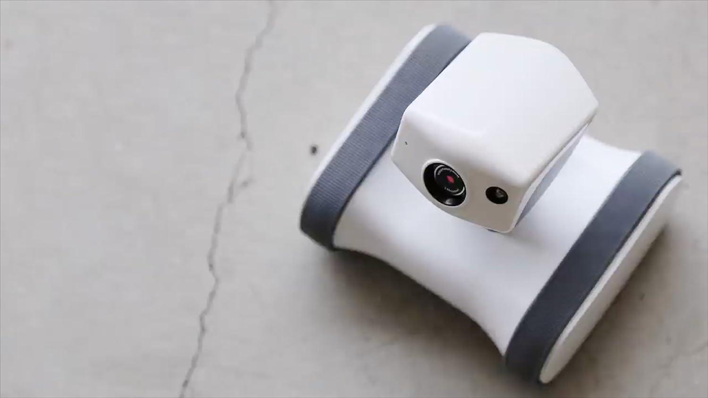 Appbot Riley v2 0 Wireless Security Camera Includes Bonus