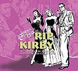 Rip Kirby, Alex Raymond, 1600107850