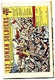 NICK FURY, AGENT OF SHIELD #2 1968-Marvel-Steranko-vf/nm