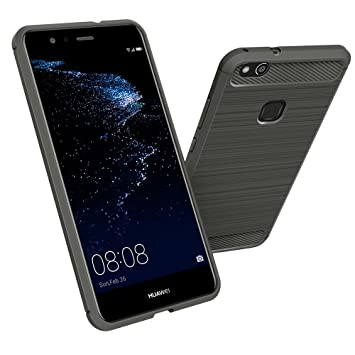 coque huawei p10 lite double face