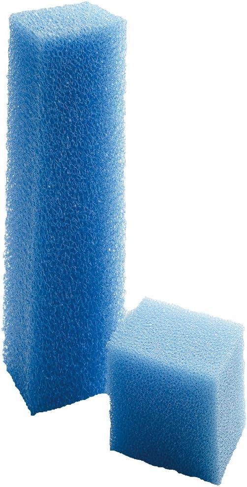 Ferplast Esponja mecánica filtros internos para acuarios de ...