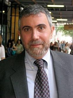 Paul R. Krugman