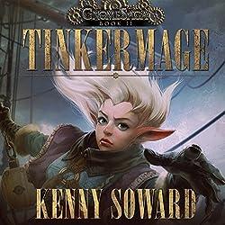 Tinkermage