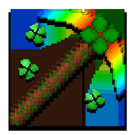 PickCrafter