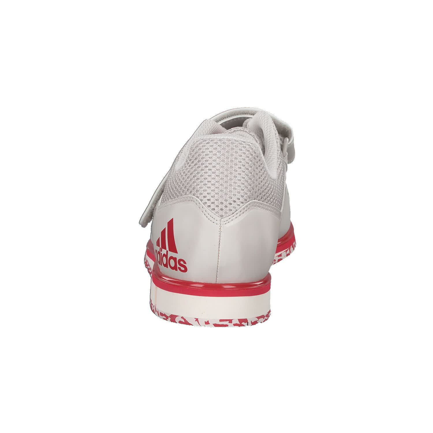 buy popular d43bc 6d160 adidas , Chaussures Chaussures Chaussures Chaussures de Fitness Homme, de  3ef4e8