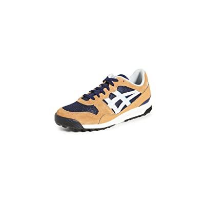 Onitsuka Tiger Unisex Tiger Horizonia Shoes 1183A206: Shoes