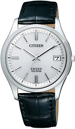 28251592aa [シチズン]CITIZEN 腕時計 EXCEED エクシード Eco-Drive エコ・ドライブ 電波時計 ペア