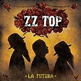 ZZ Top: La Futura [Vinyl LP] (Vinyl)