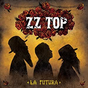 La Futura [2 LP]