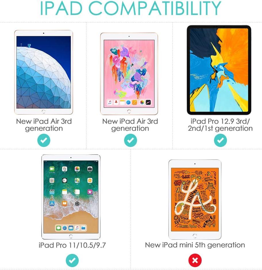 Computers & Accessories Tablet Accessories iPad 9.7 2018 Pencil ...