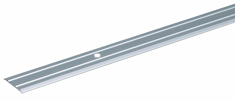Gah-Alberts - Perfil de unió n para suelos (aluminio) 491376