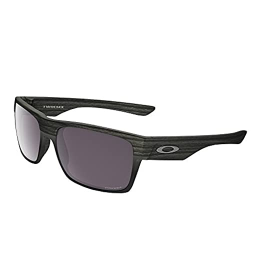 f775b43a38 ... 50% off amazon oakley twoface sunglasses woodgrain prizm daily polarized  cleaning kit clothing 23a63 cb204