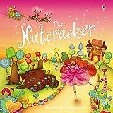 The Nutcracker (Usborne Picture Books)