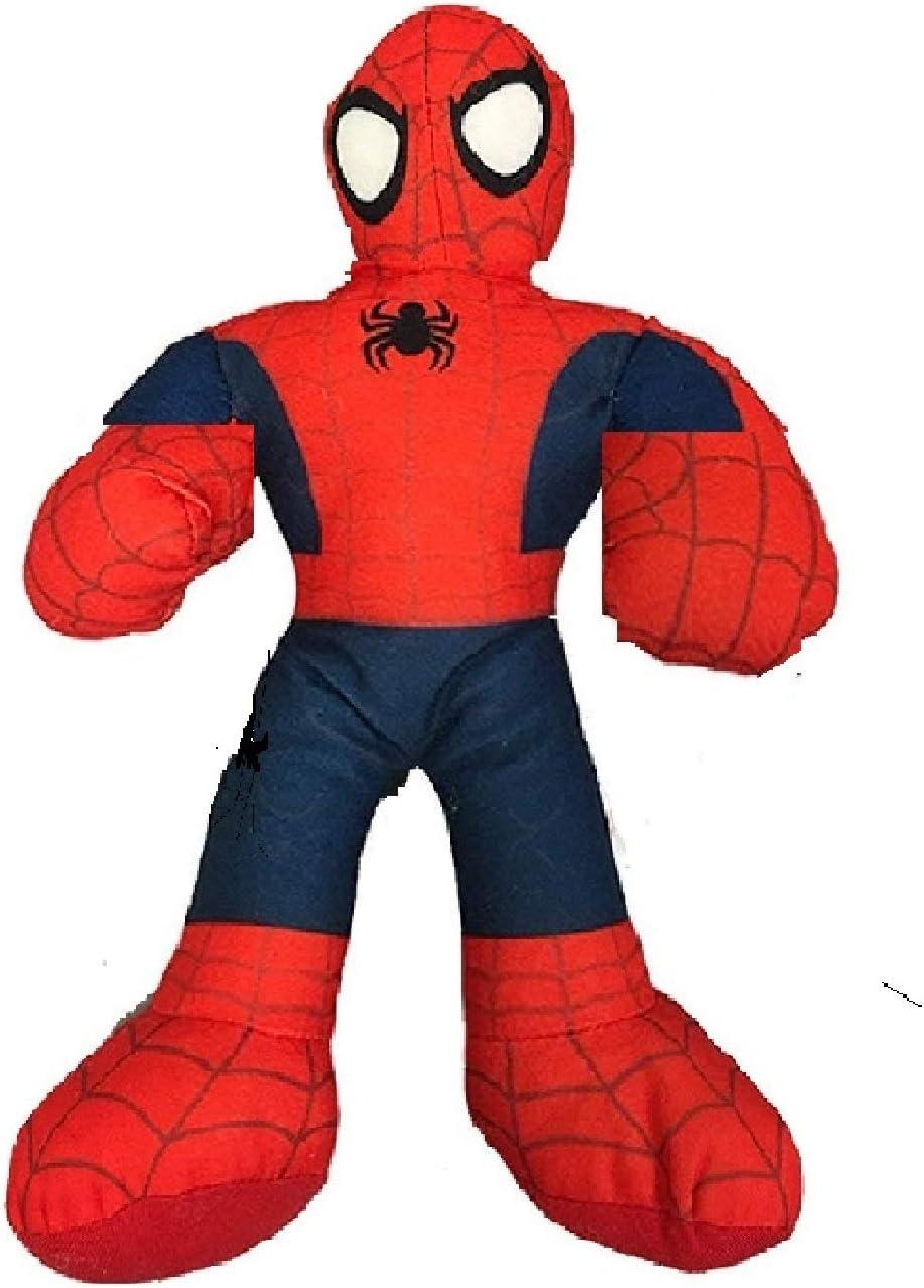 Marvel Licensed Spiderman Homecoming 8