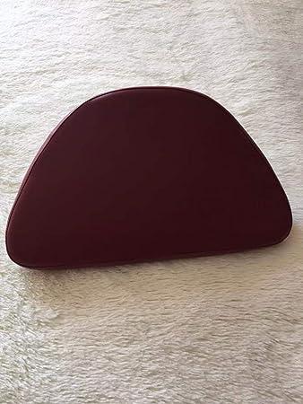Amazon.com: GX&XD Almohada de belleza, cojín de masaje para ...