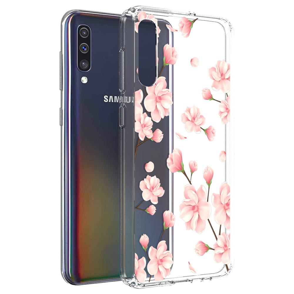 Funda para Samsung Galaxy A50 VINVE [7SBHY7Y8]