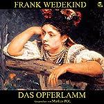 Das Opferlamm | Frank Wedekind
